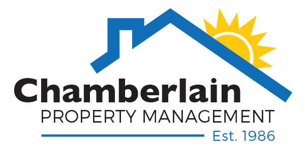 Chamberlain Property Management