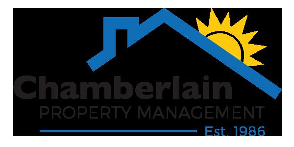 Chamberlain Property Management